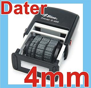 Dater_S-400